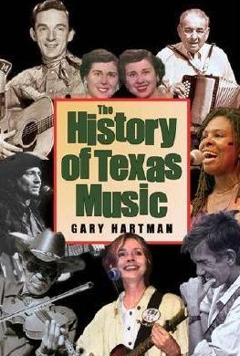 History of Texas Music.jpg