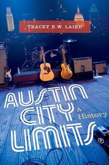 Austin City Limits - A History.jpg