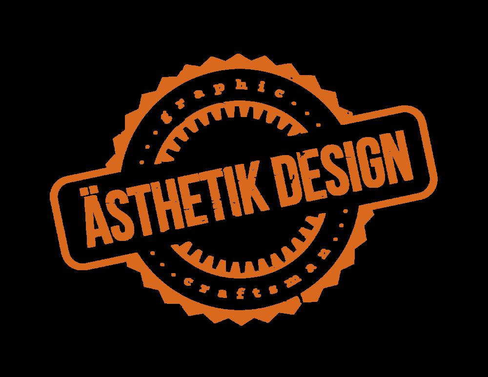 AsthetikLogo_DistBadgePos_DistBadgePos.png