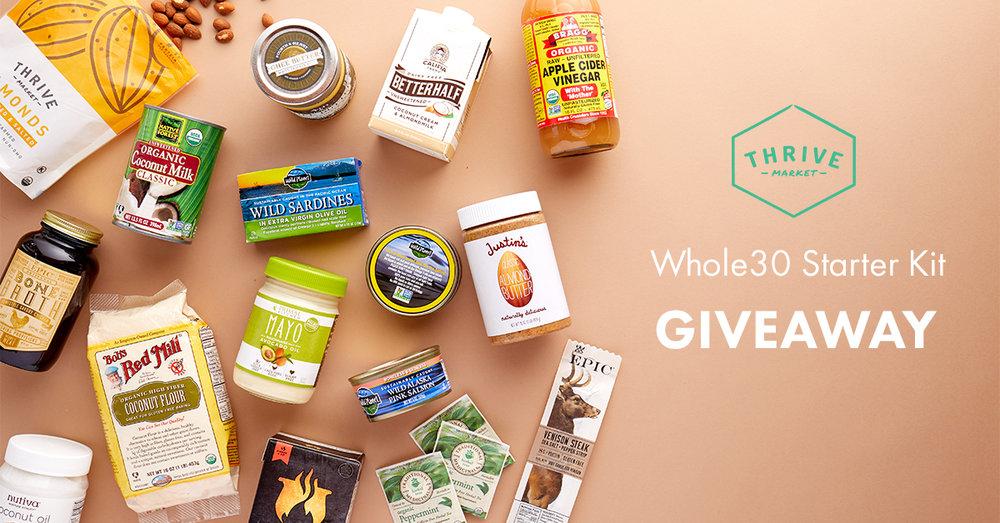 Thrive Market Giveaway.jpg