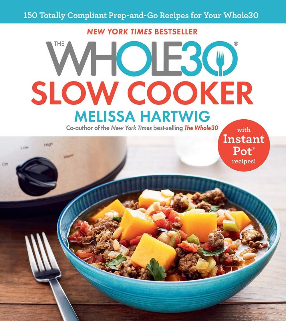 Whole30 Slow Cooker.JPG