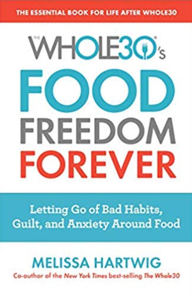 Food Freedom Forever.JPG