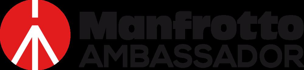 MANFROTTO_-Logo-Ambassador-fond-blanc.png