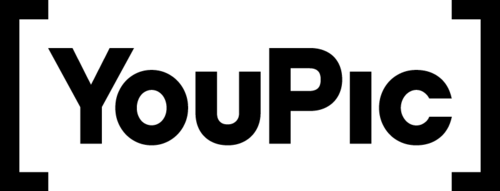YouPic_logo_dark.png