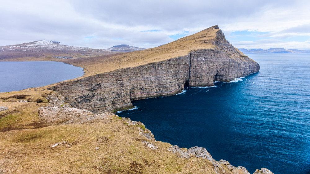 Faroe-Islands-Workshop-2017-NorthernWorkshops-4-3.jpg