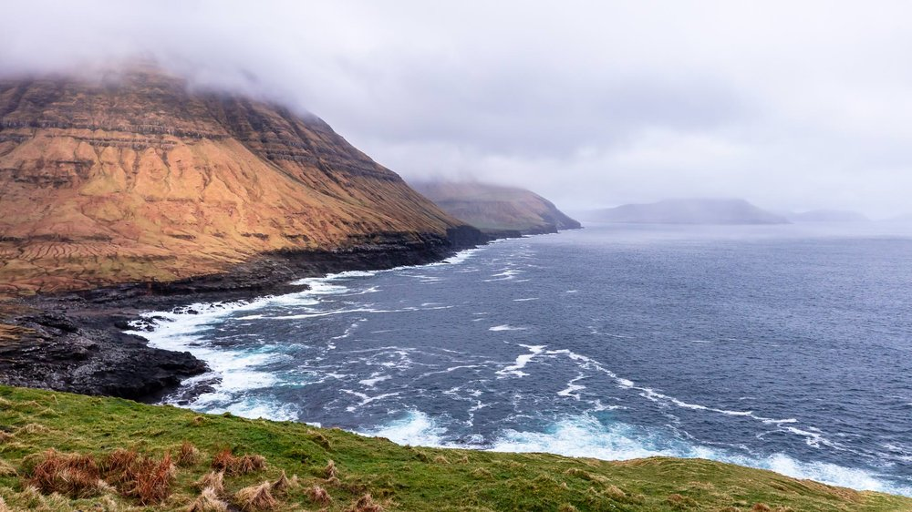 Faroe-Islands-Northern-Workshops-Web-1.jpg