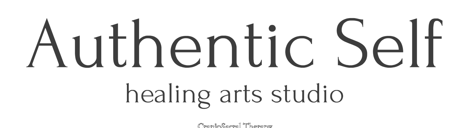 Authentic Self Healing Arts Studio