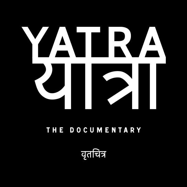 Filmmakers — Yatra: The Documentary
