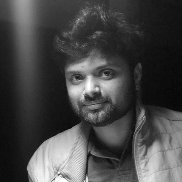 Vaitahavya Vadlamani - Vaitahavya has been credited as an Indian feature film cinematographer, associate director and story writer. He is a graduate of Hyderabad's acclaimed Annapurna International School of Film and Media and served as 1st Assistant Camera on the Telugu comedy feature Naruda Donoruda.