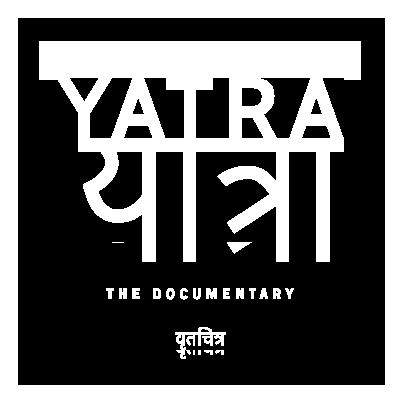 yatra2018_V2.png