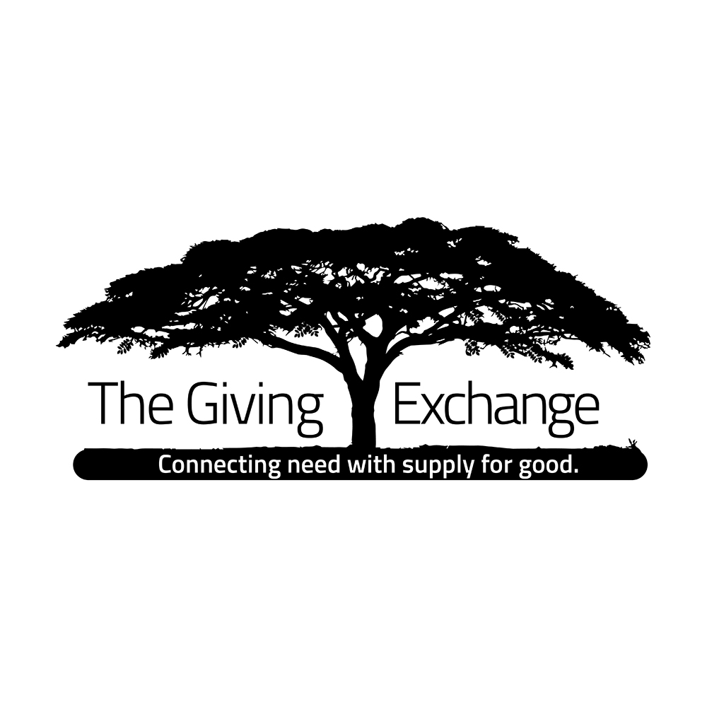 The Giving Exchange - The Giving Exchange empowers underserved communities by jump starting sustainable business programs, promoting educational opportunities and improving living conditions. Serving mainly East and Central Africa, the California-based non-profit has recently started operating in France and is looking to expand into other regions—including India—in the coming years.Visit site >