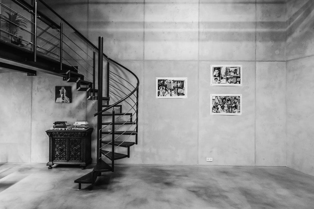 P7 Gallery Berlin-1420.jpg