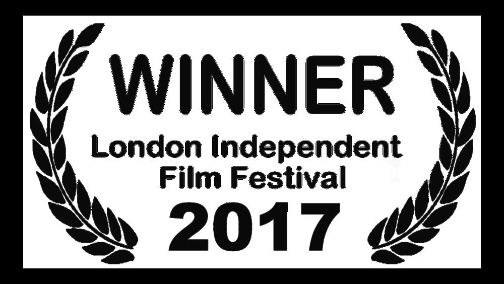 liff winner20172b.png
