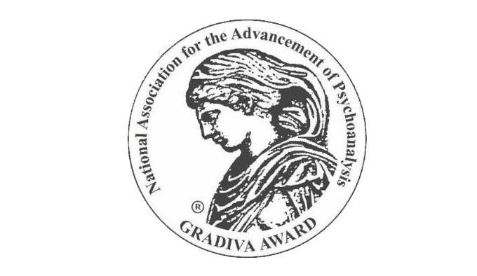 The 2016 Gradiva Award Nominees.png