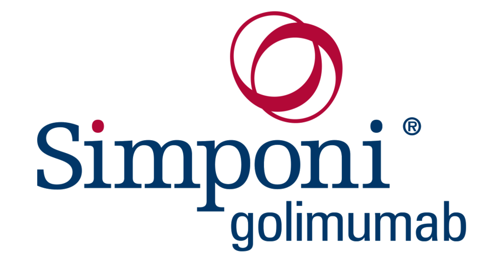 simponi-share-logo 2.png