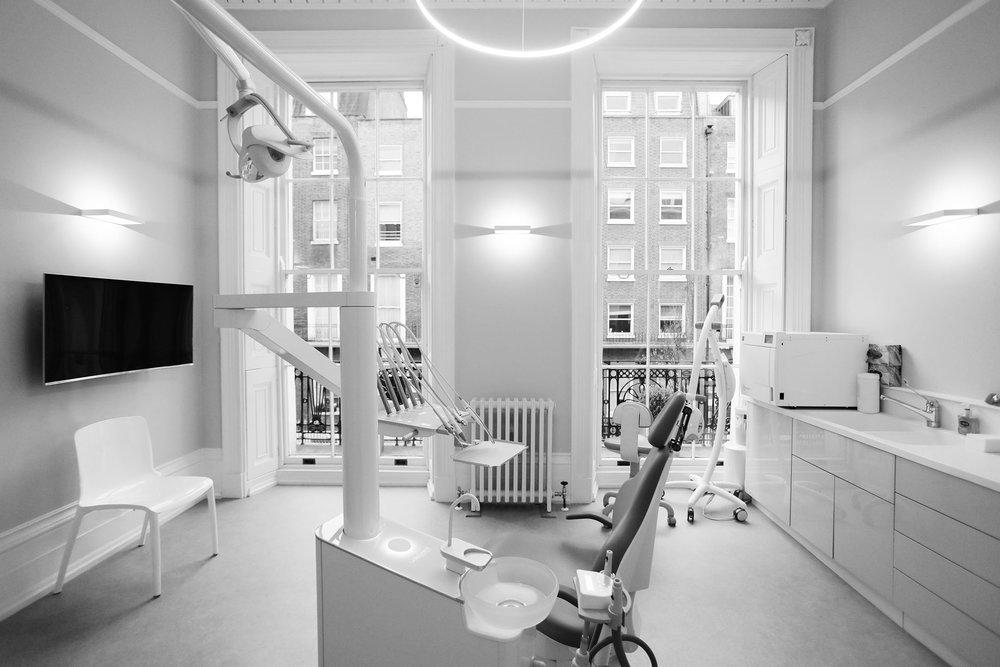 Harley Dentist HQ-197b.jpg