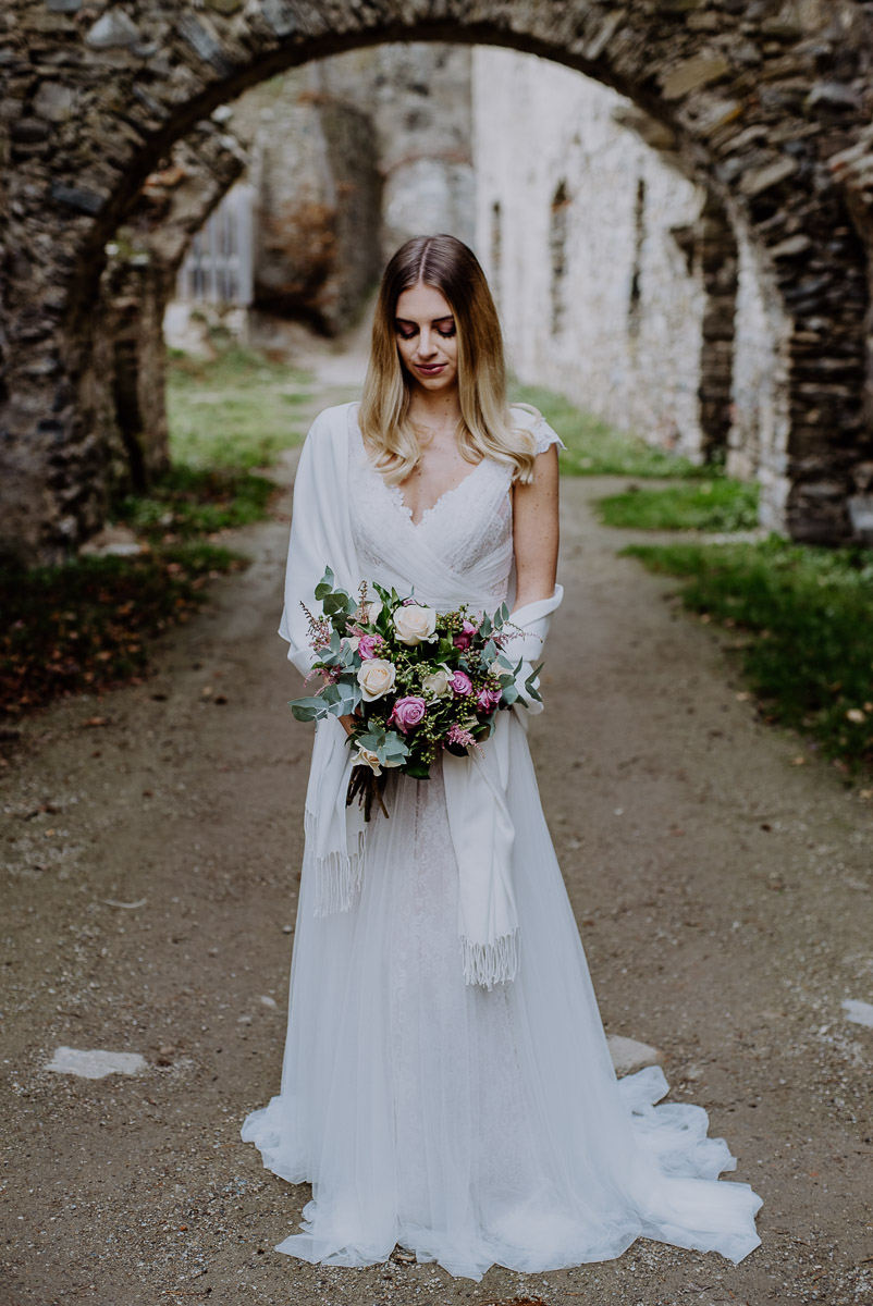 LisaDiner_WeddingFlowers_AmysAtelier_Vienna.jpg