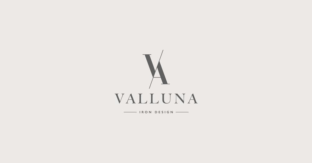 Valluna_logo.png