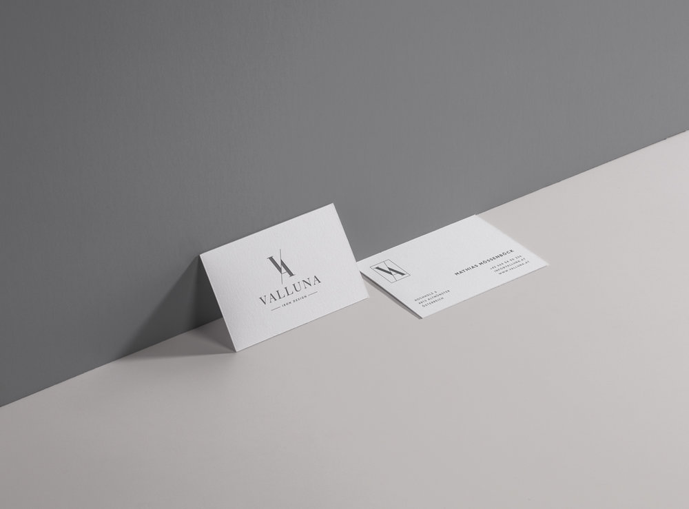 Business-Card-Branding-Mockup_2.jpg
