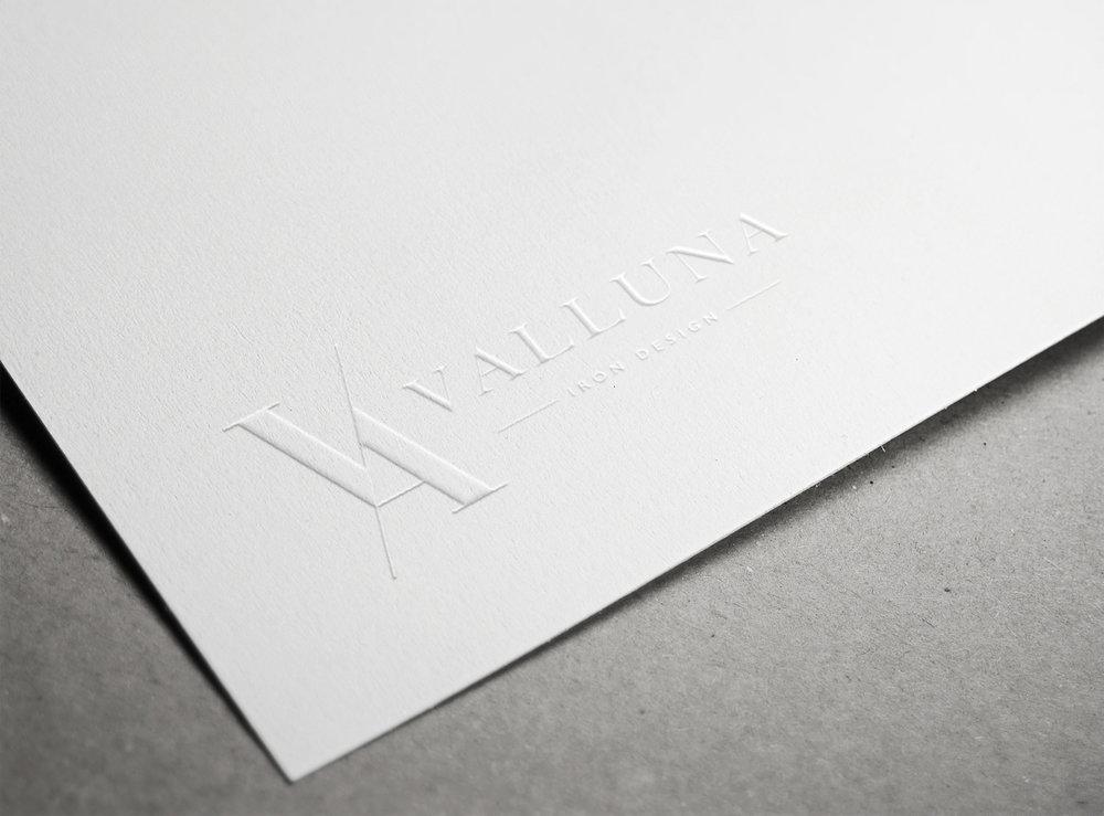 Embossed-Paper-Logo-MockUp_4.jpg