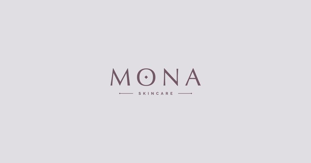 Mona_AmysAtelier_Logo_Brand_Design_Vienna.jpg