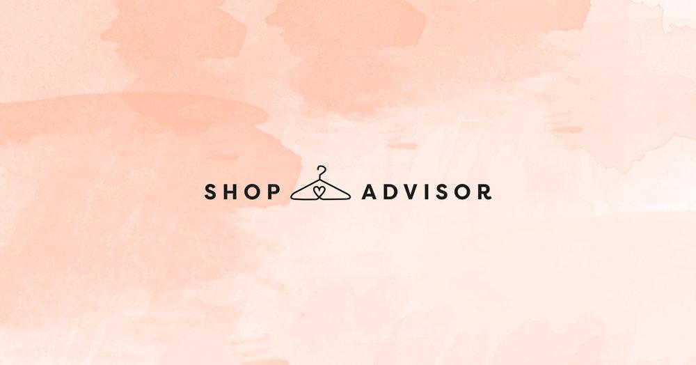 ShopAdvisor_AmysAtelier_Logo_Brand_Fashion_Design_Vienna.jpg