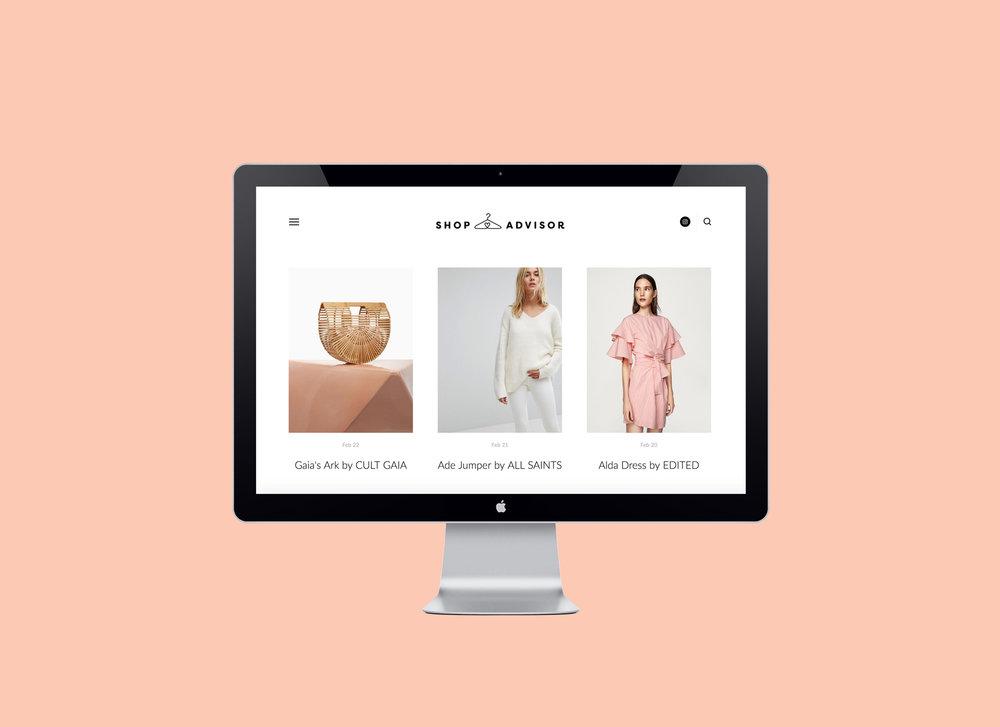 ShopAdvisor_AmysAtelier_Brand_Web_Design_Vienna.jpg