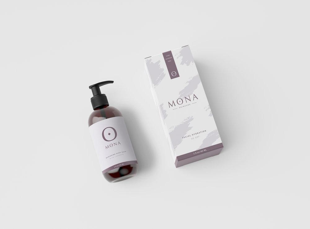 Mona_AmysAtelier_Logo_Brand_Packaging_Design_Vienna.jpg