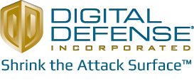 digital-defense-logo-4.png