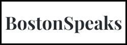 BostonSpeaks Logo Clean.jpg