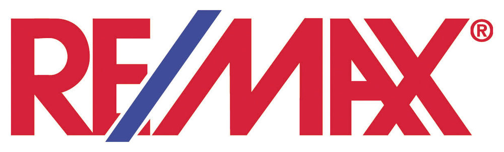 REMAX_Logotype_Color.jpg
