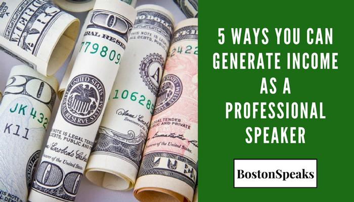 BostonSpeaksBlog (6).png