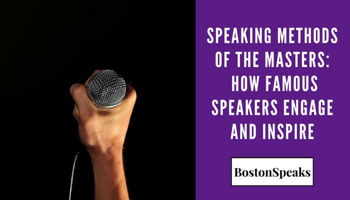 BostonSpeaksBlog (8).png