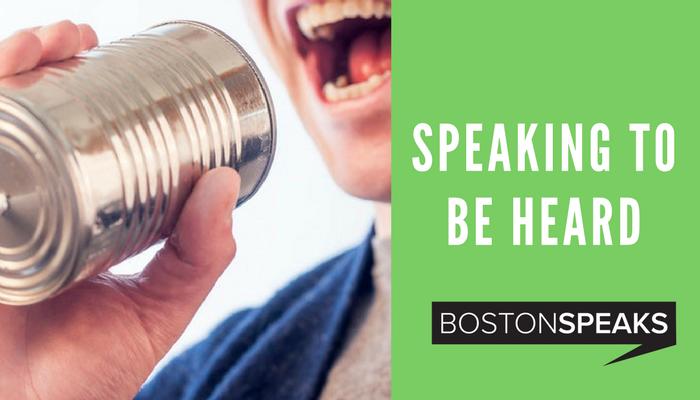 BostonSpeaksBlog (10).png