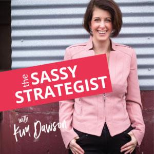 Sassy Strategist