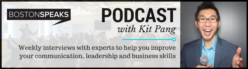 Copy of FB Cover Podcast.png