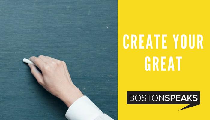 BostonSpeaksBlog (12).png