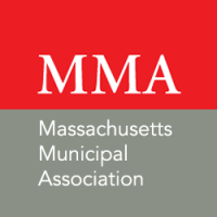 mma.logo_.courtesy.png