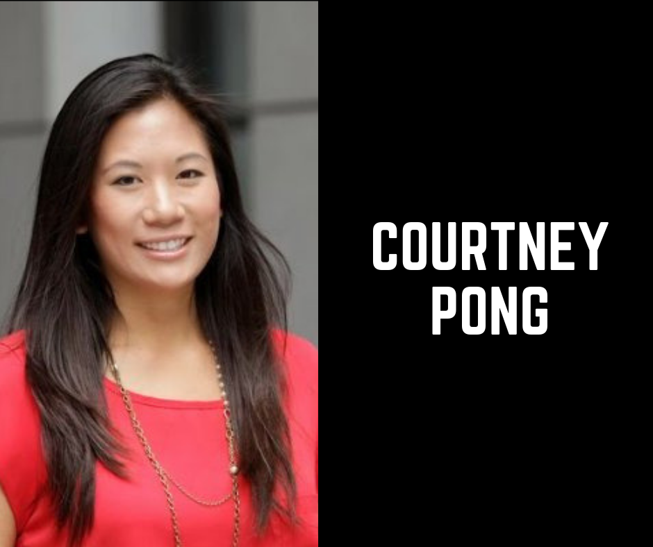 3 Habits Of Improvisers As Applied To Public Speaking - Yes, AND You Can Take The Foundations Of Improv And Improve Your Speaking drastically.3pm PT // 6pm ETCourtney Pong | Owner & General Manager - CSz Boston