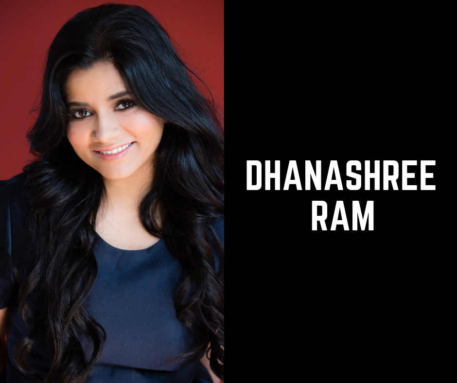 How To Keep Your Cool In Speaking Situations - How To Manage Your Mindset, Confidence And Breath Before, During And After Speaking.10am PT // 1pm ETDhanashree Ram | CEO of Nous LabFounder of Mass Yoga Meditation