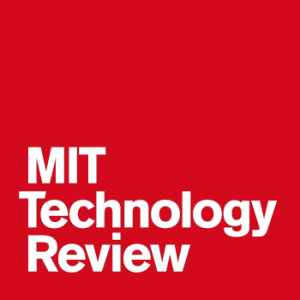logo-mit-technology-review.png