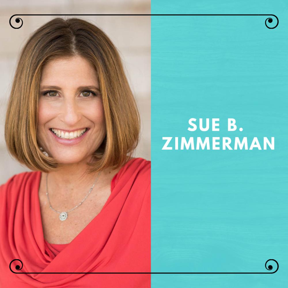 Storytelling For Instagram - Discover The Best Ways To Use Storytelling On Instagram11am PT // 2pm ETSue B. Zimmerman | Global Social Media Speaker #TheInstagramExpert | www.suebzimmerman.com