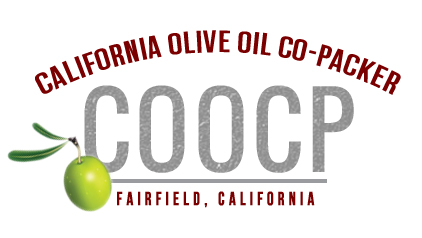 California Olive Oil Co-Packer