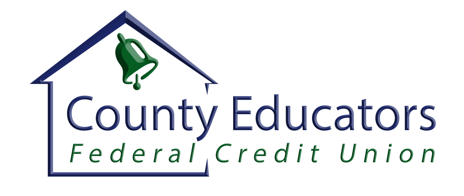 County Educators Federal Credit Union