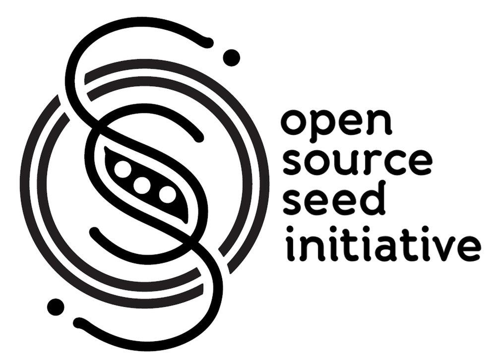 OSSI logo and words b&w horizontal.jpg