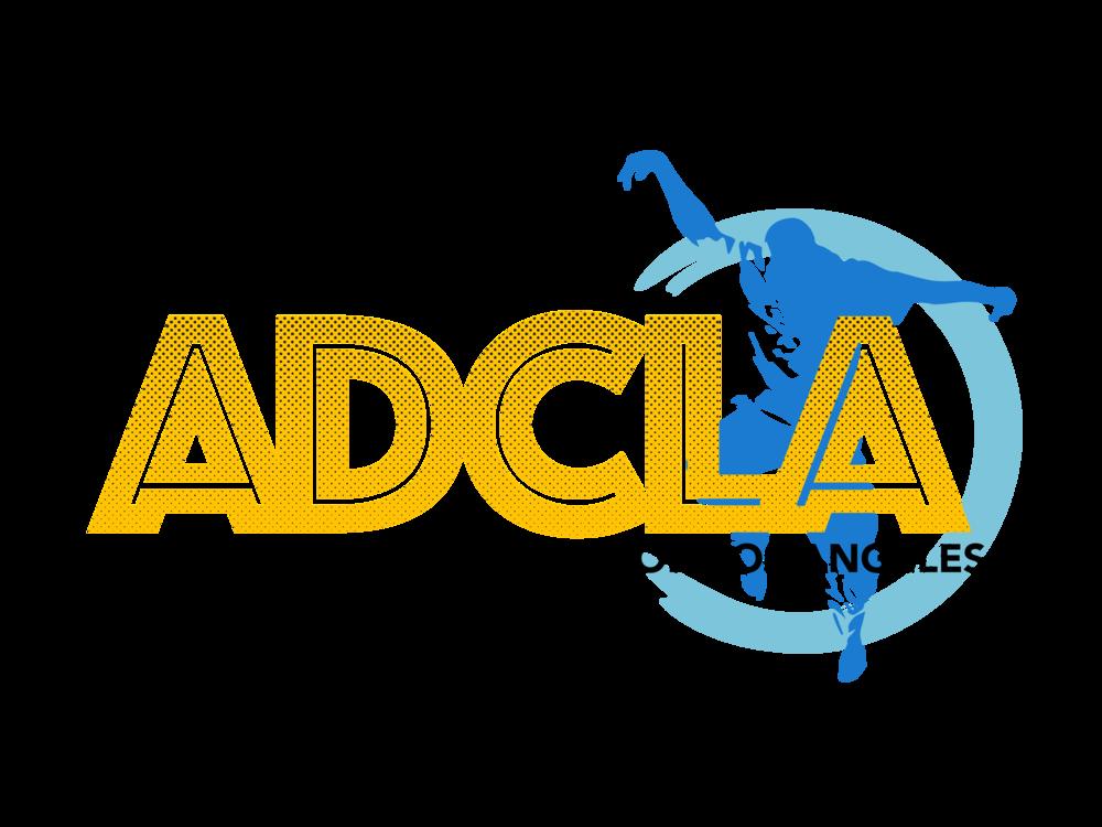 ADCLA_logo_v2-01.png