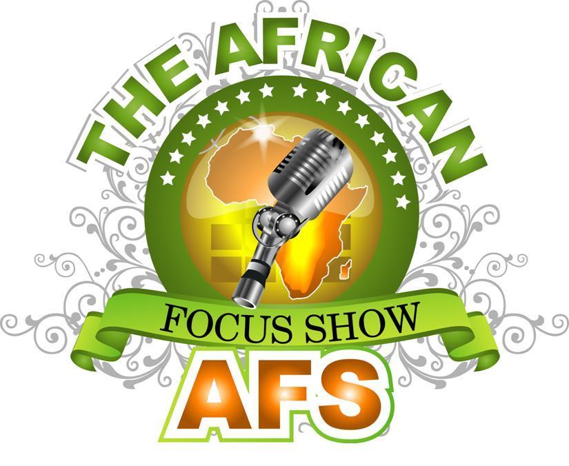 African-Focus-Show-Noma.jpg