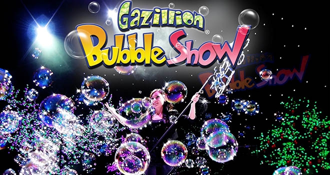 gazillion bubble show.jpg