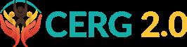 CERG logo.png