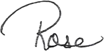 signature rose only transparent.png